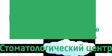 Стоматологический центр «Дентал Клиник». Хабаровск.